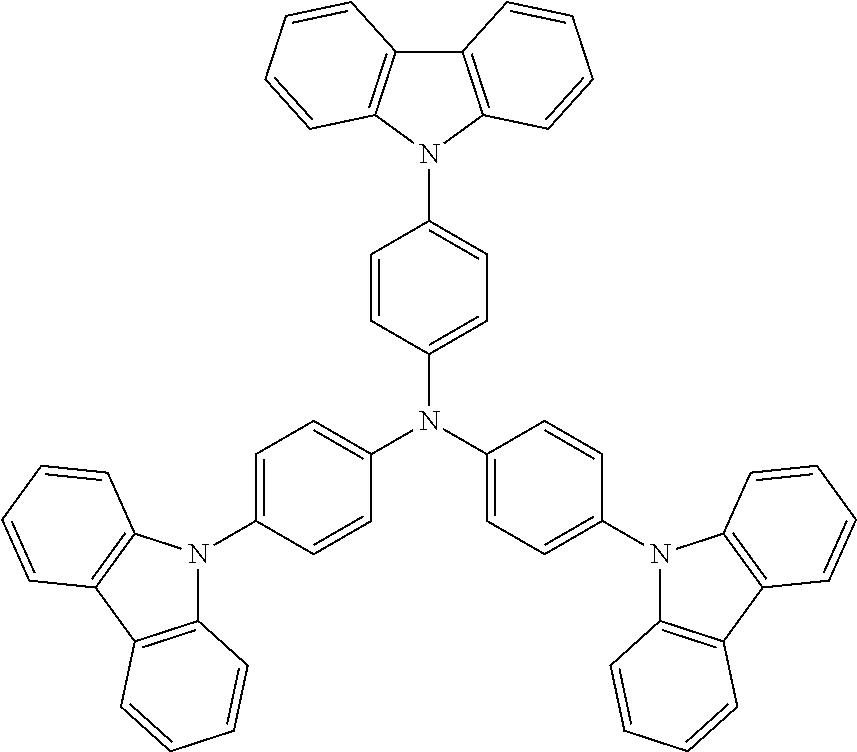 Figure US20110204333A1-20110825-C00067