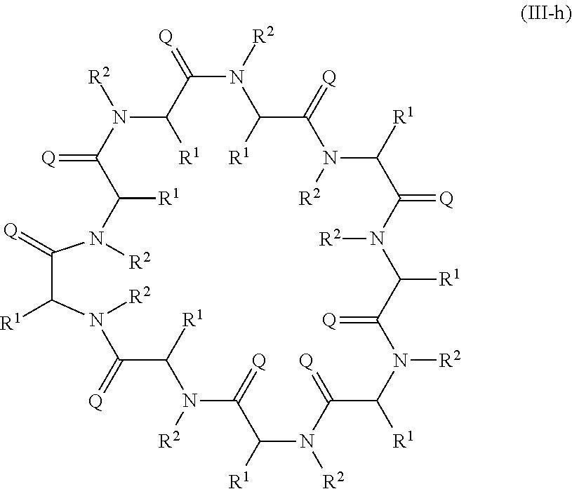 Figure US10086013-20181002-C00075