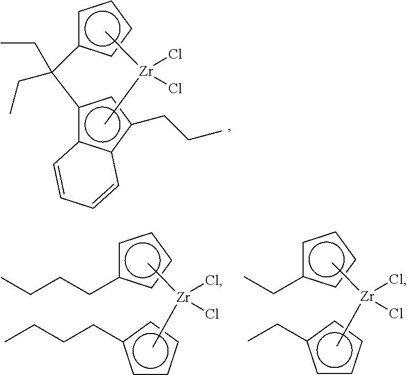Figure US09334203-20160510-C00075