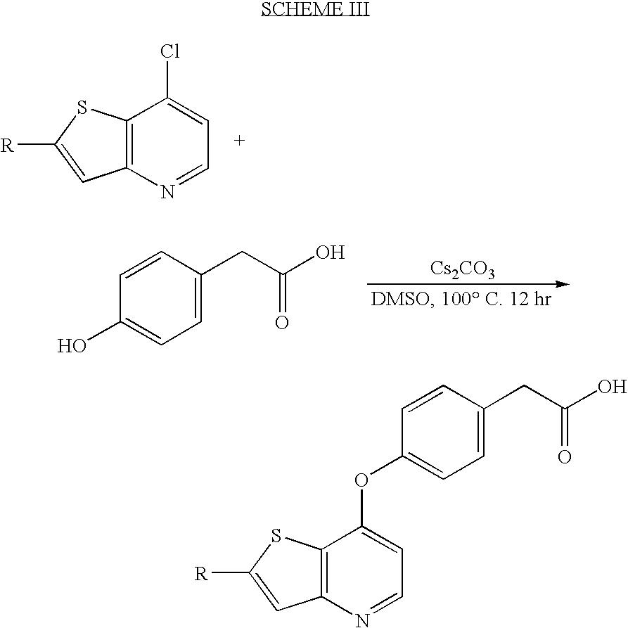 Figure US07208500-20070424-C00020