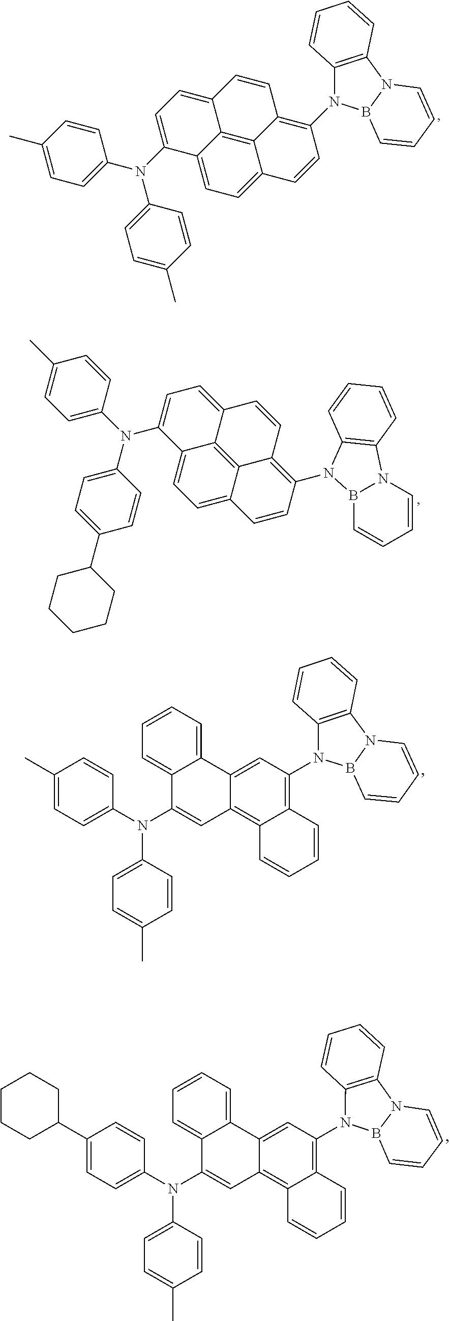 Figure US09287513-20160315-C00267
