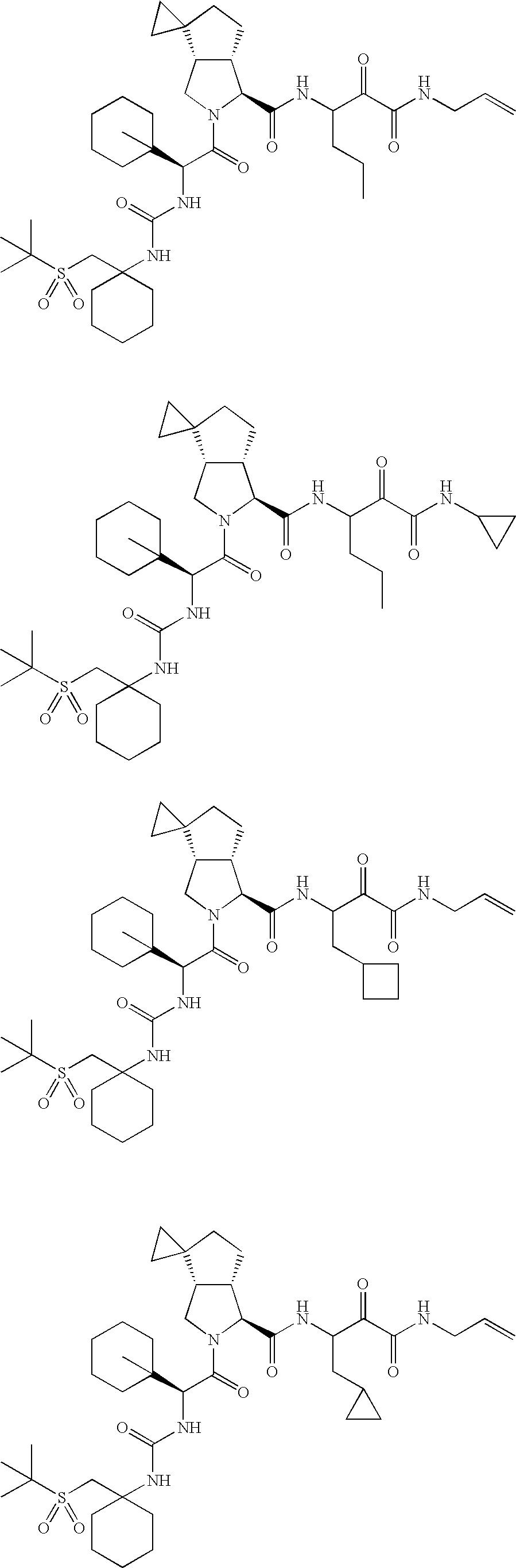 Figure US20060287248A1-20061221-C00503