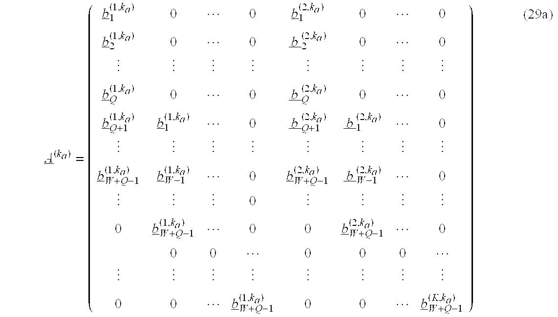 Figure US06307851-20011023-M00013