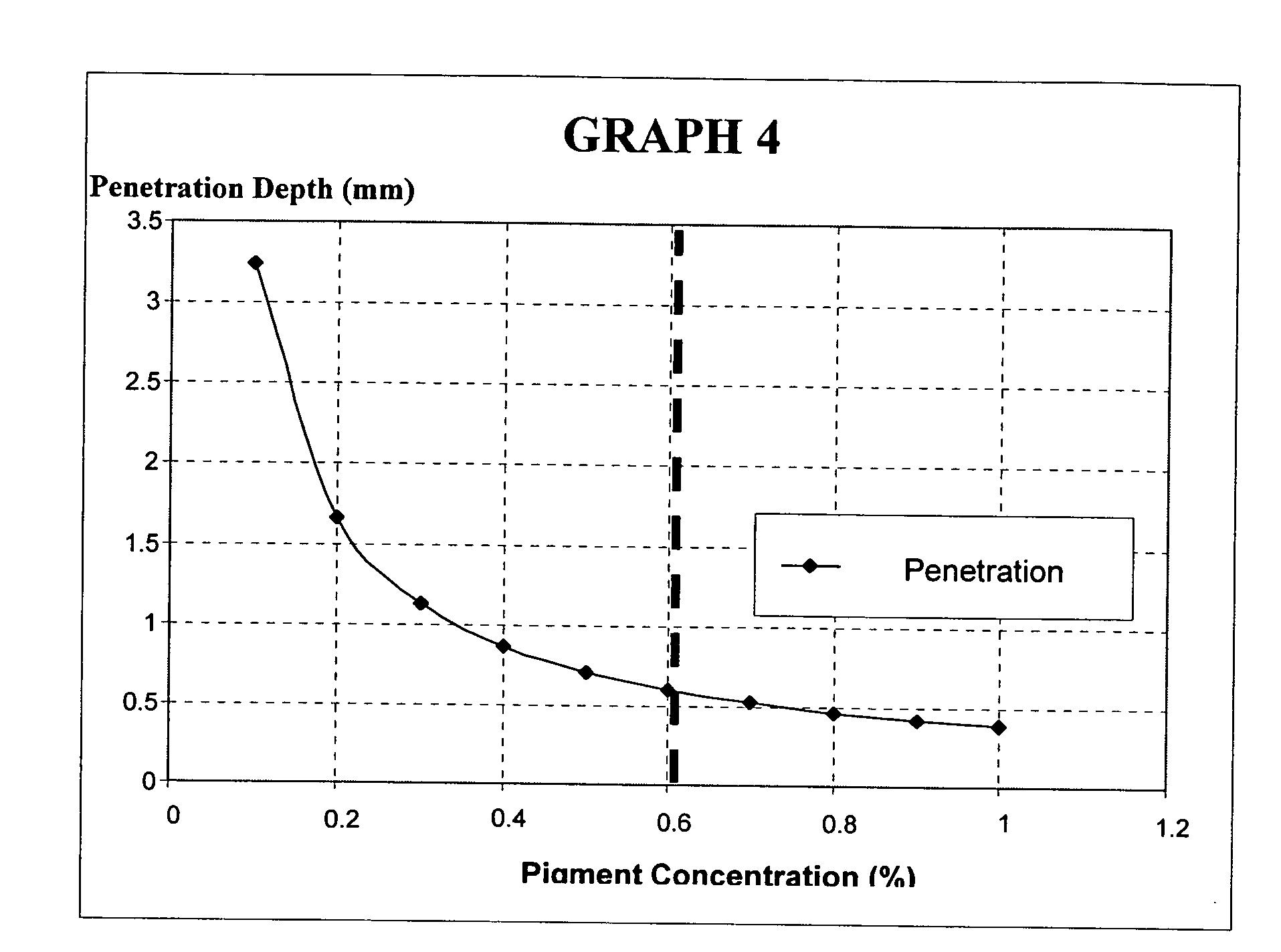 Figure US20050223677A1-20051013-P00004