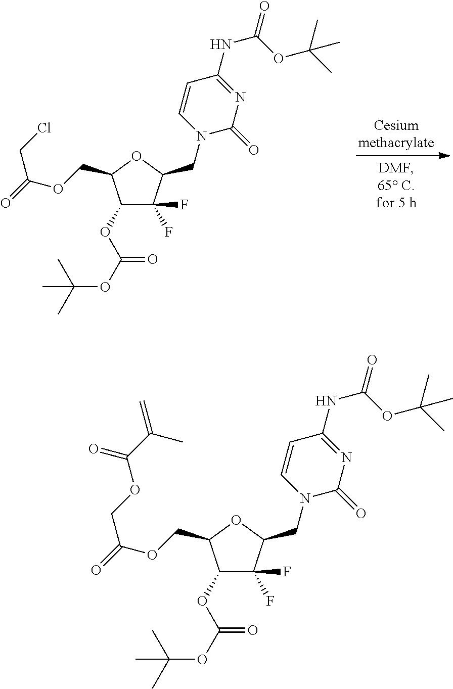 Figure US10226533-20190312-C00041