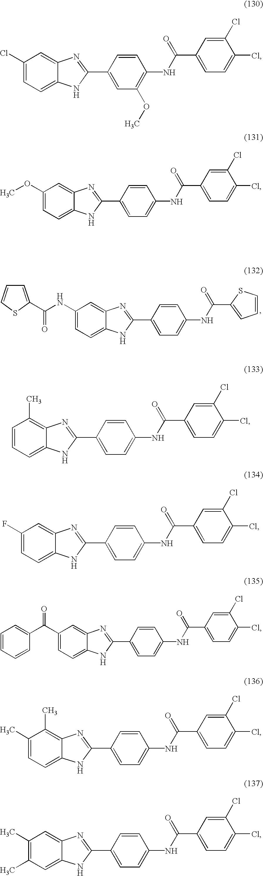 Figure US06919366-20050719-C00021
