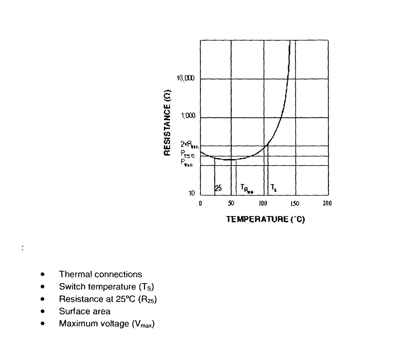 Figure US20050052809A1-20050310-P00001