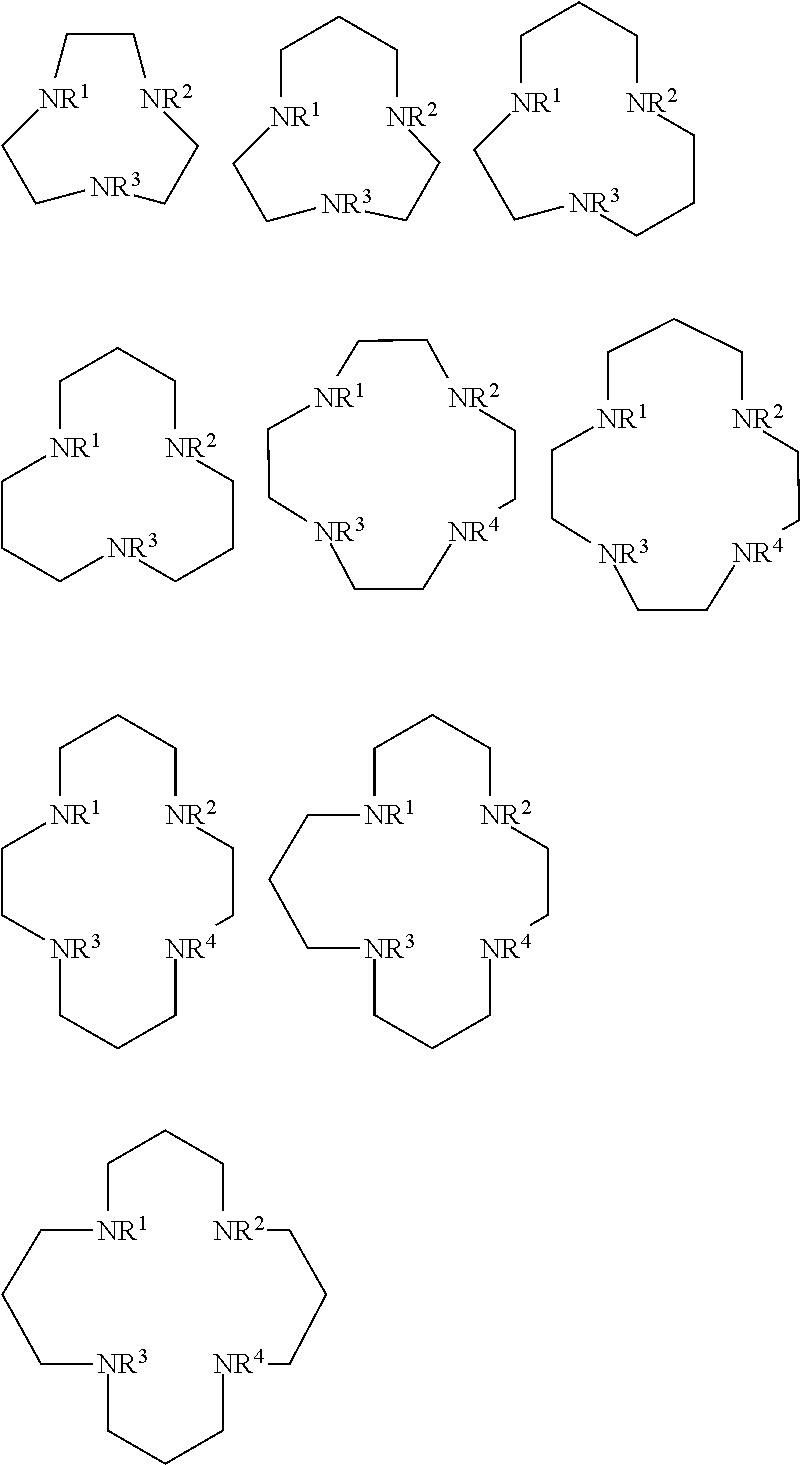 Figure US08647781-20140211-C00002