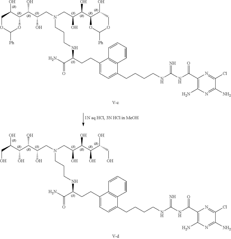 Figure US09695134-20170704-C00040