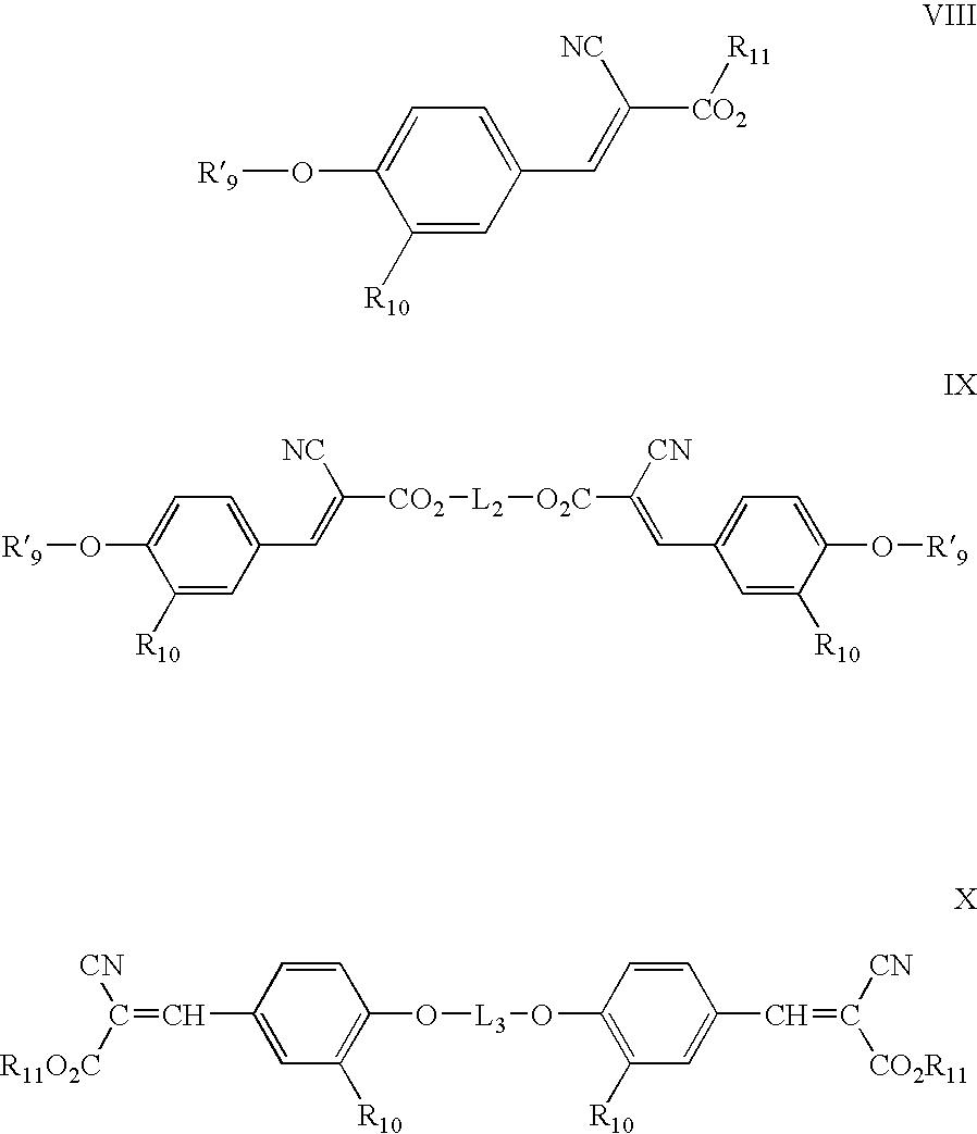 Figure US07541407-20090602-C00017