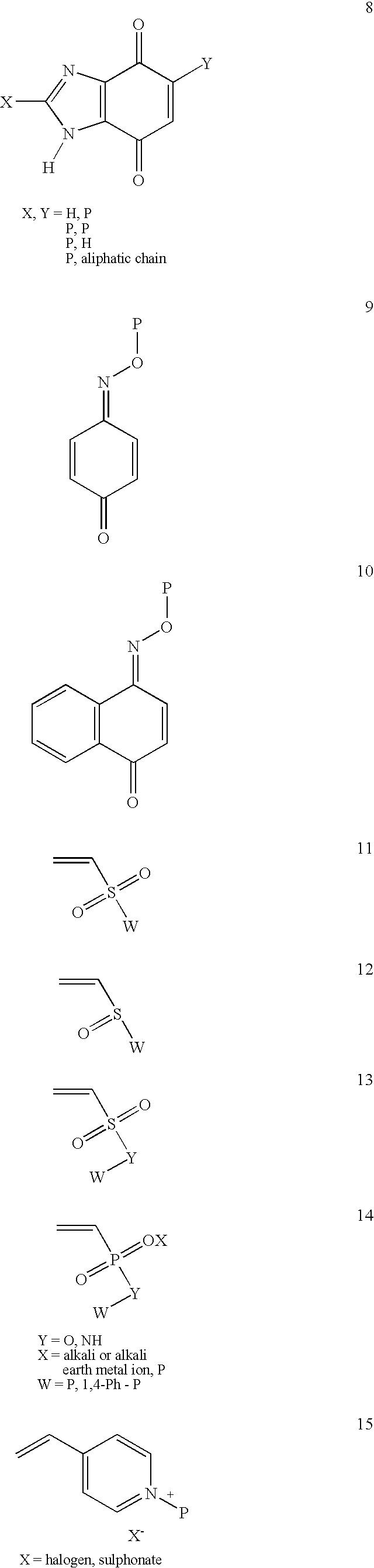 Figure US06958212-20051025-C00002