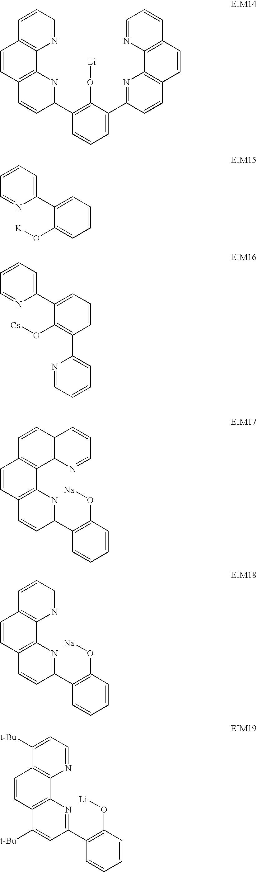 Figure US08420229-20130416-C00014