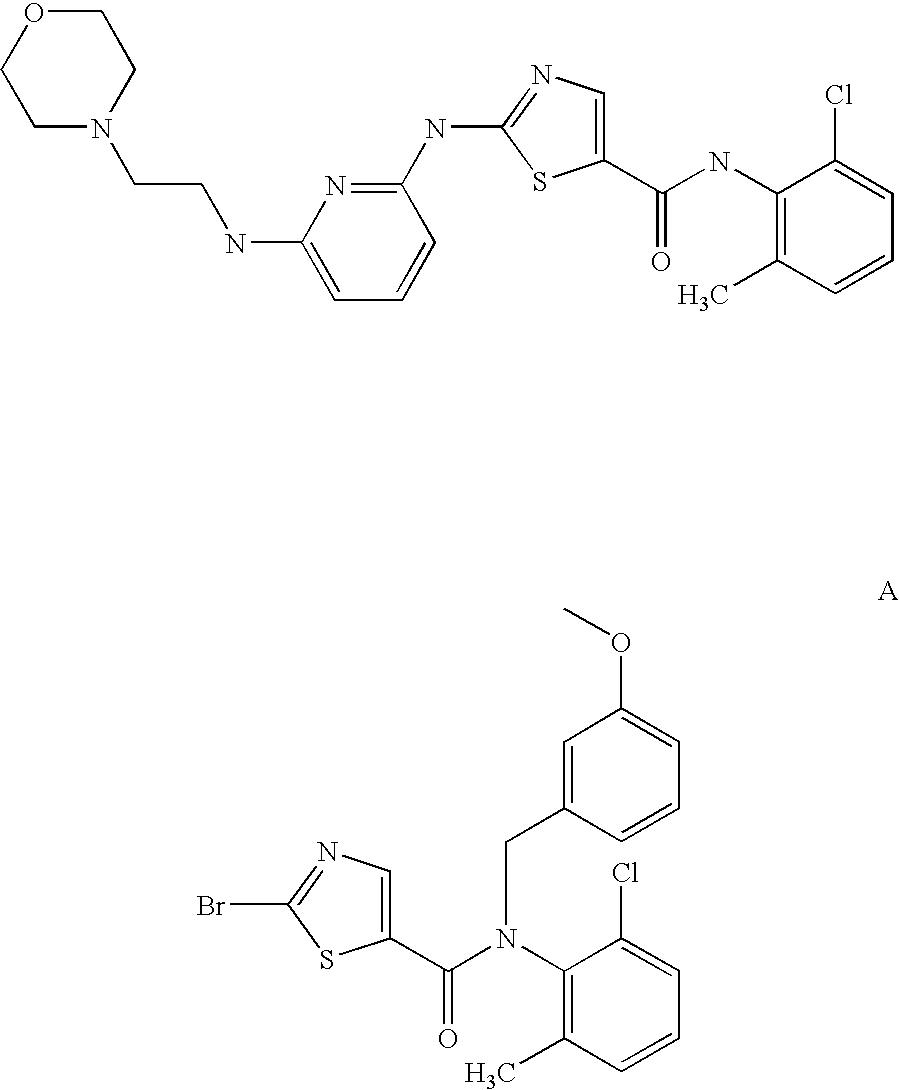 Figure US07153856-20061226-C00491