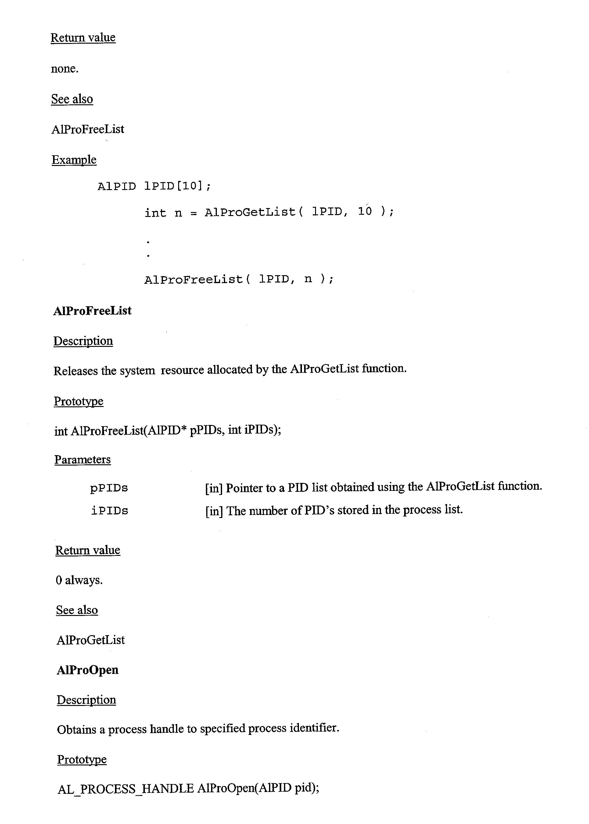 Figure US20040010703A1-20040115-P00027