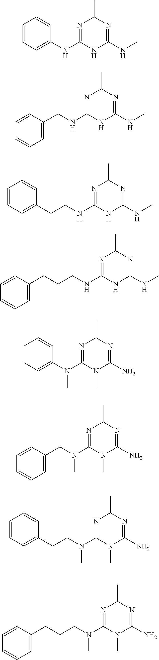 Figure US09480663-20161101-C00171