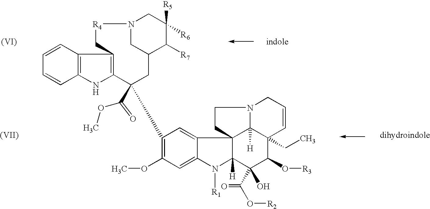 Figure US20050281883A1-20051222-C00006