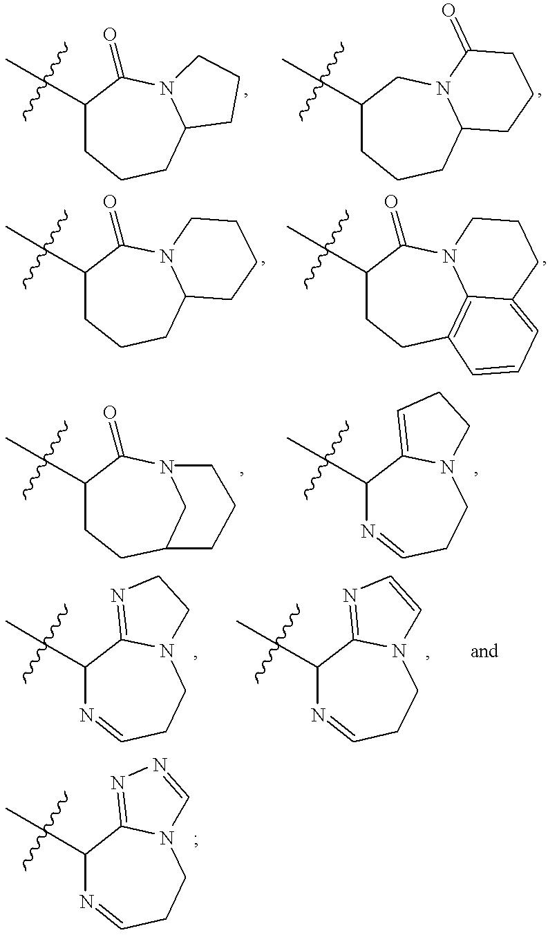 Figure US20020055501A1-20020509-C00026