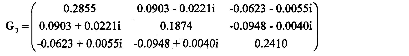 Figure CN101257337BD00133