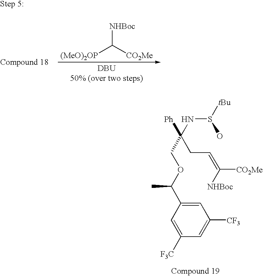 Figure US07049320-20060523-C00063