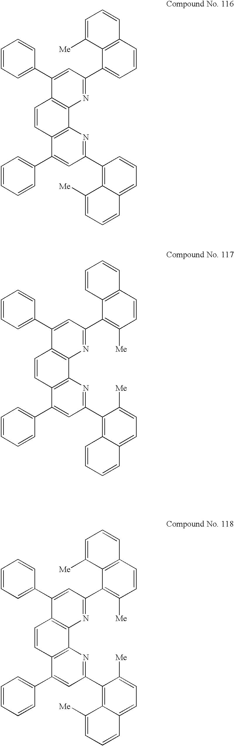 Figure US06524728-20030225-C00035