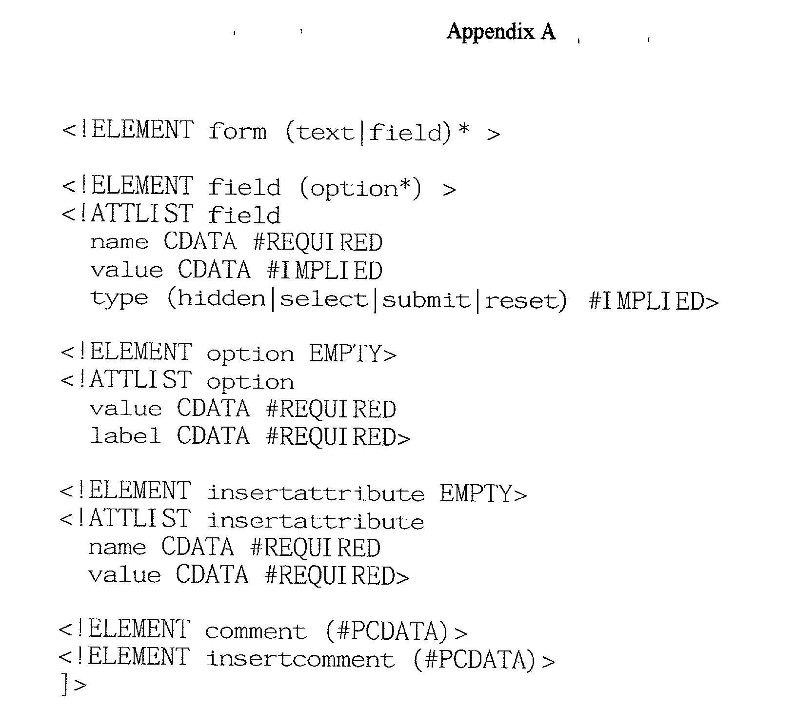 Figure US20030018668A1-20030123-P00021