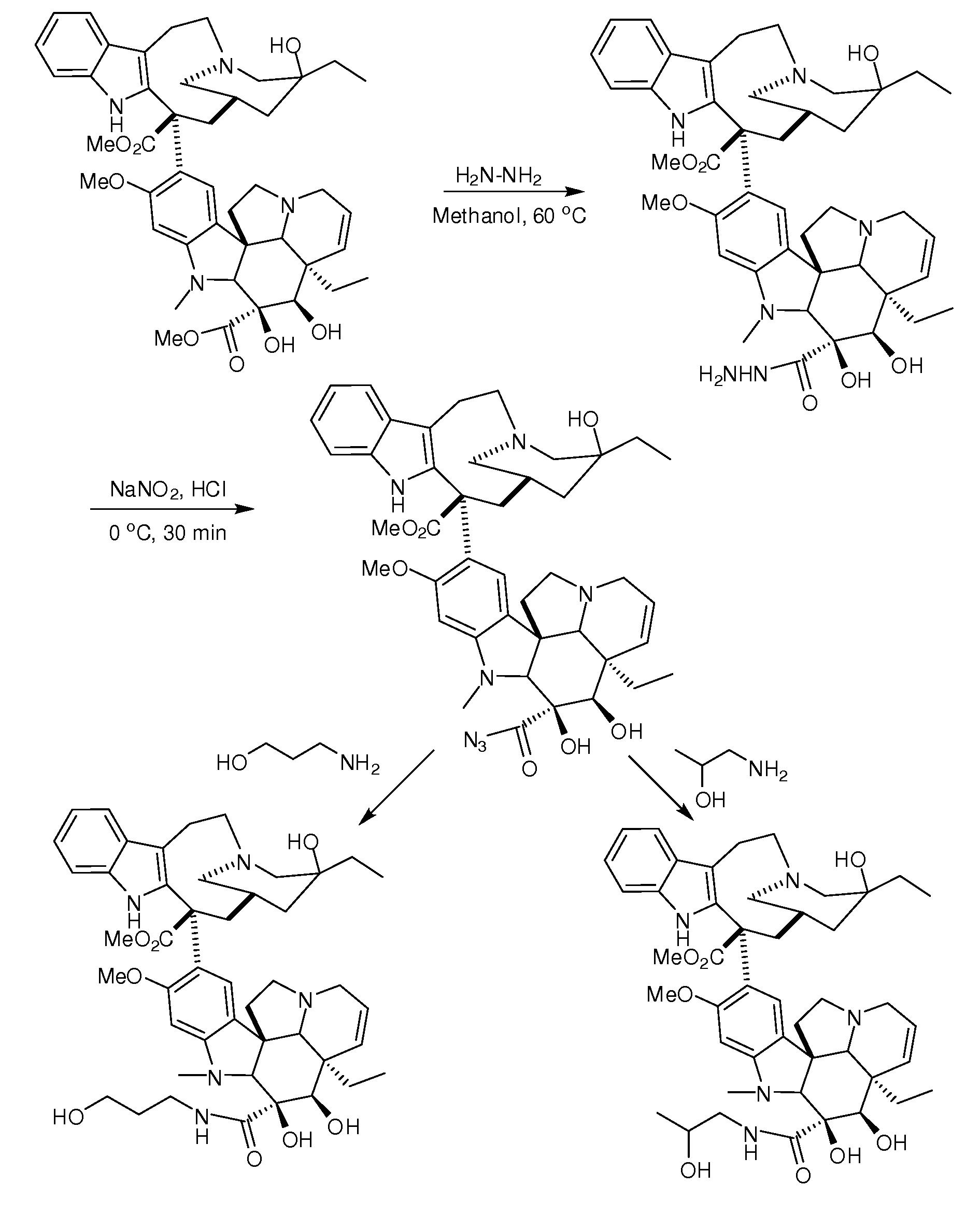 Figure 112014001971018-pct00267