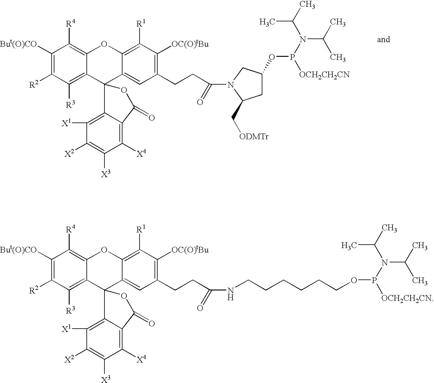 Figure US07112684-20060926-C00066