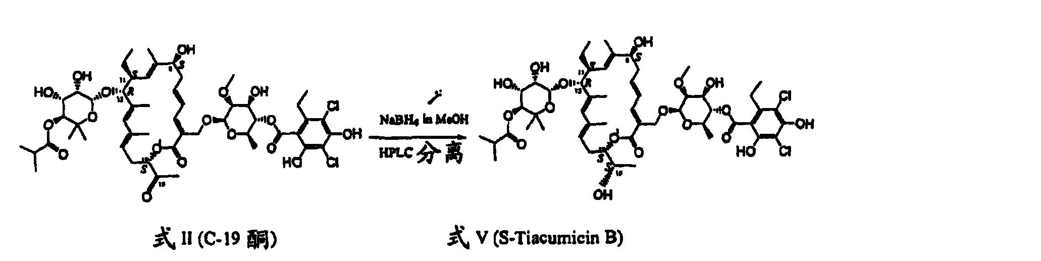 Figure CN101128114BD00152