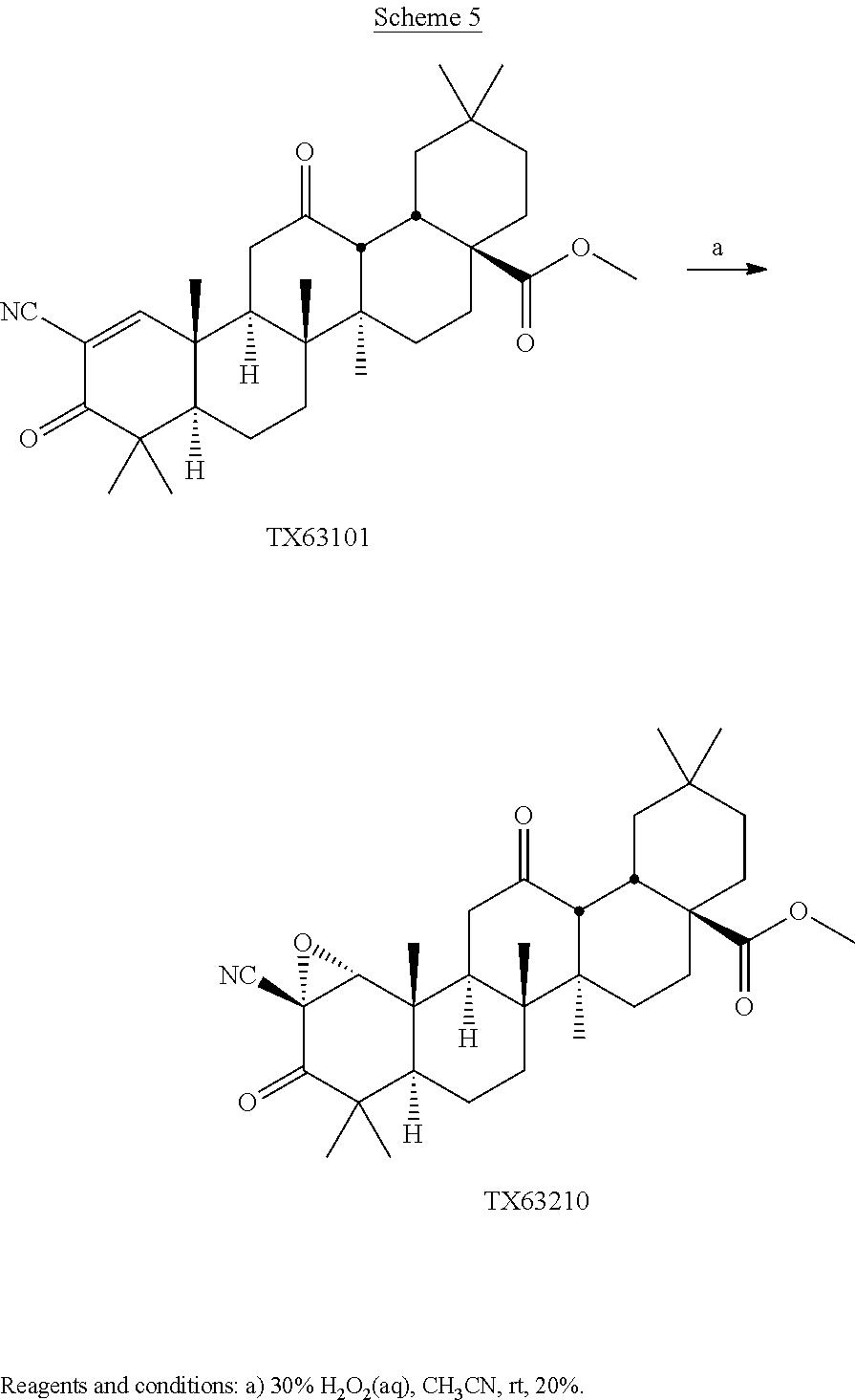 Figure US09556222-20170131-C00046