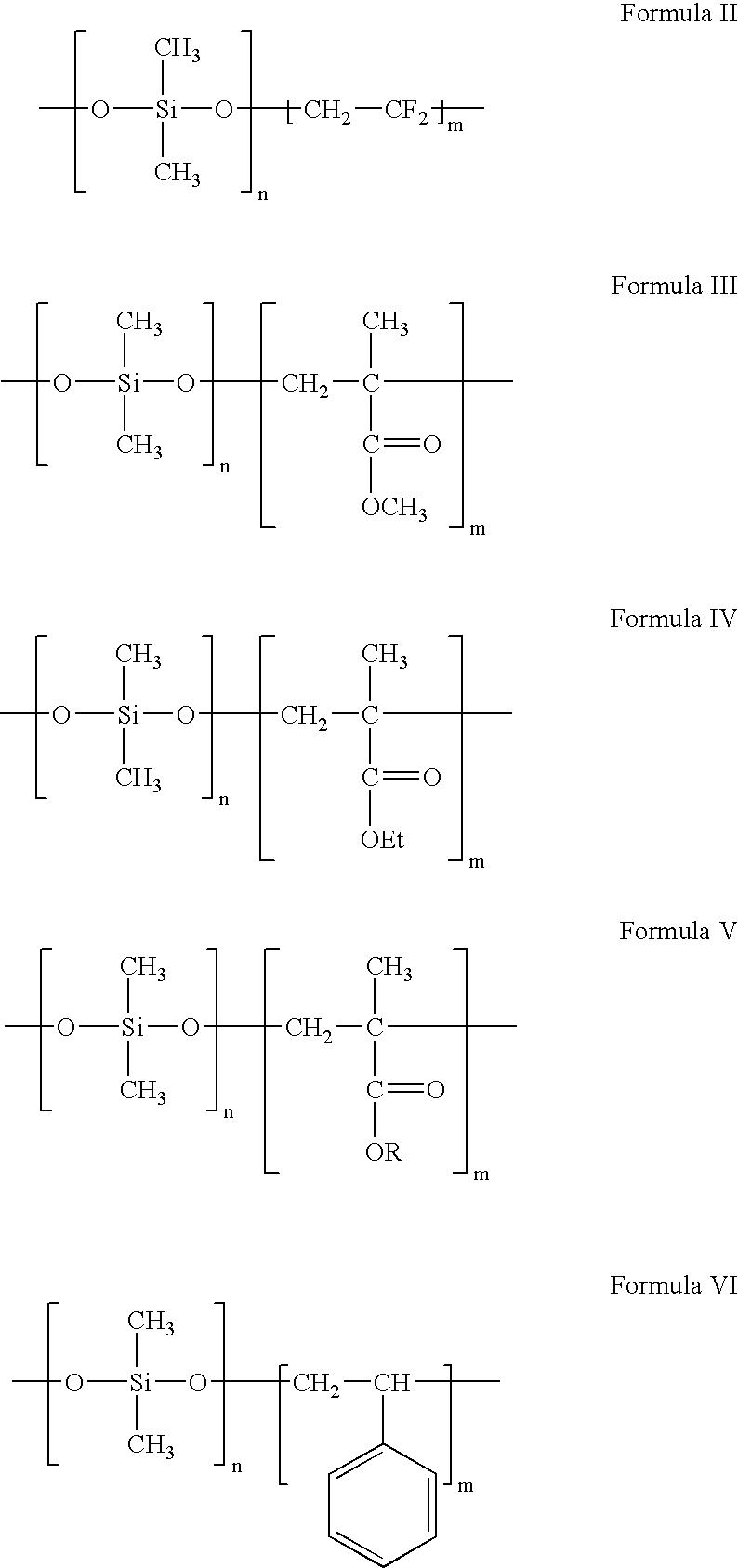 Figure US09580558-20170228-C00003