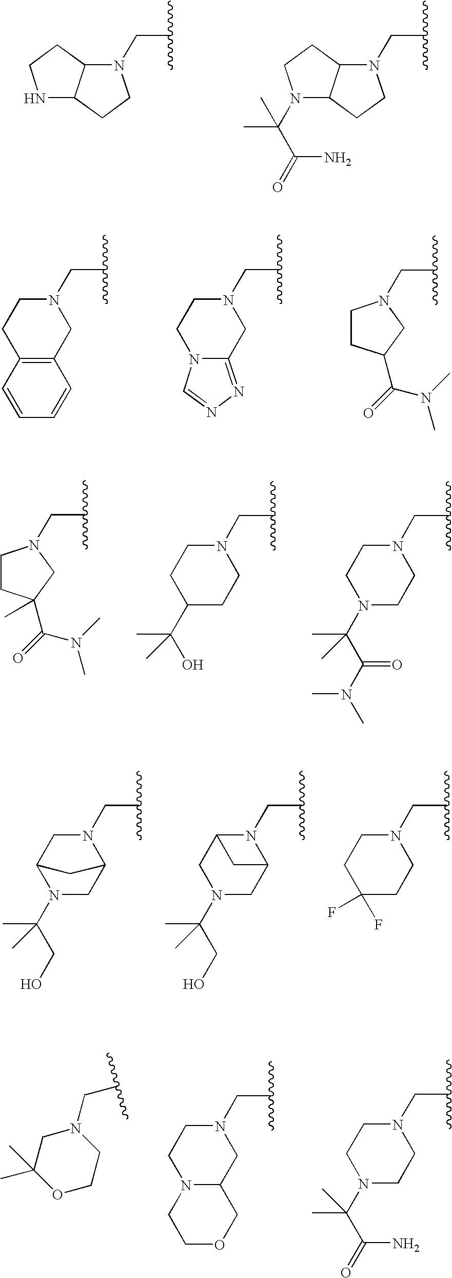 Figure US08173650-20120508-C00025