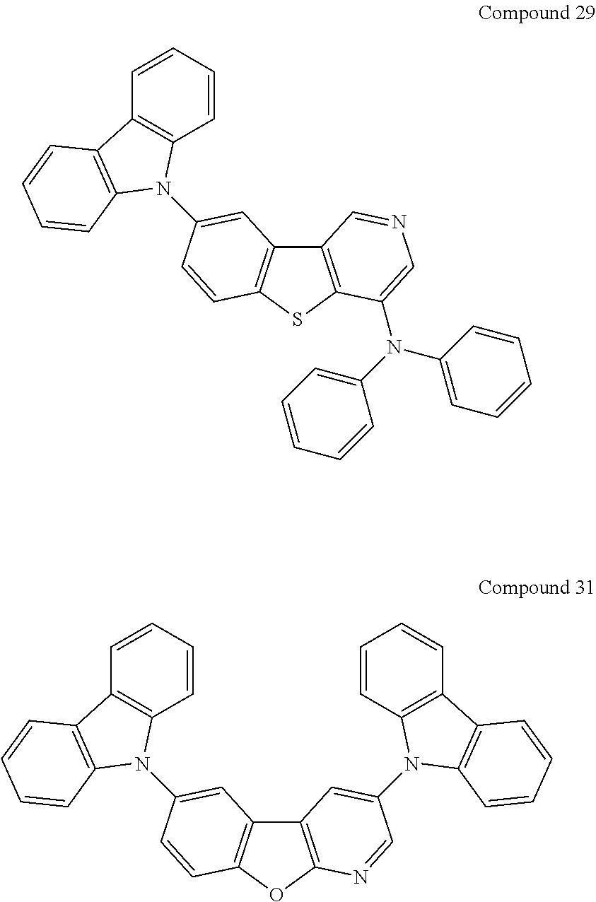 Figure US09518063-20161213-C00111