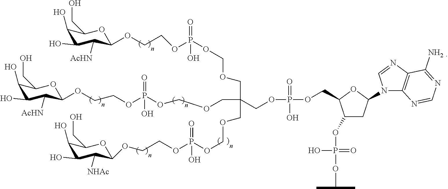 Figure US09932581-20180403-C00200