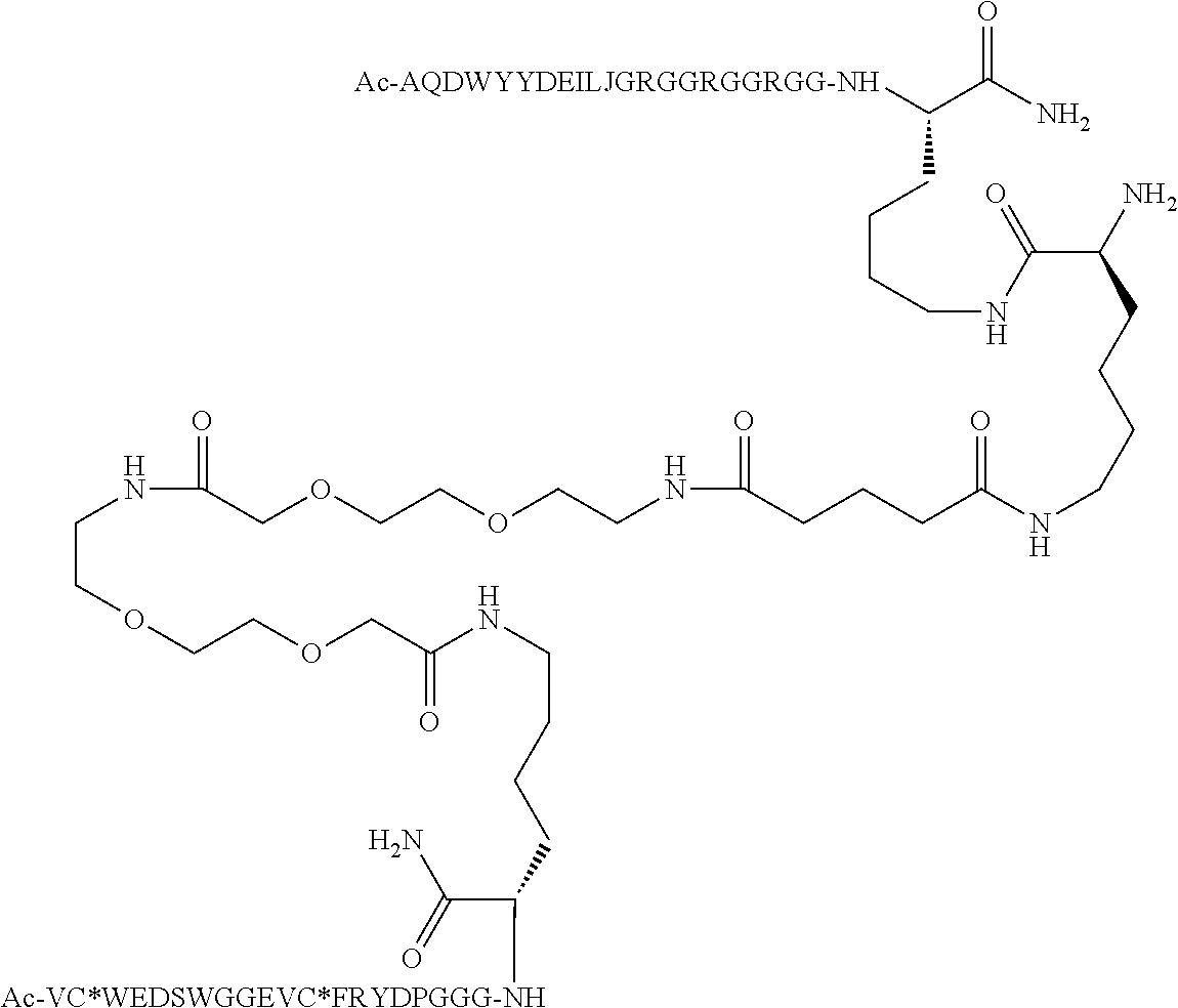 Figure US07666979-20100223-C00035