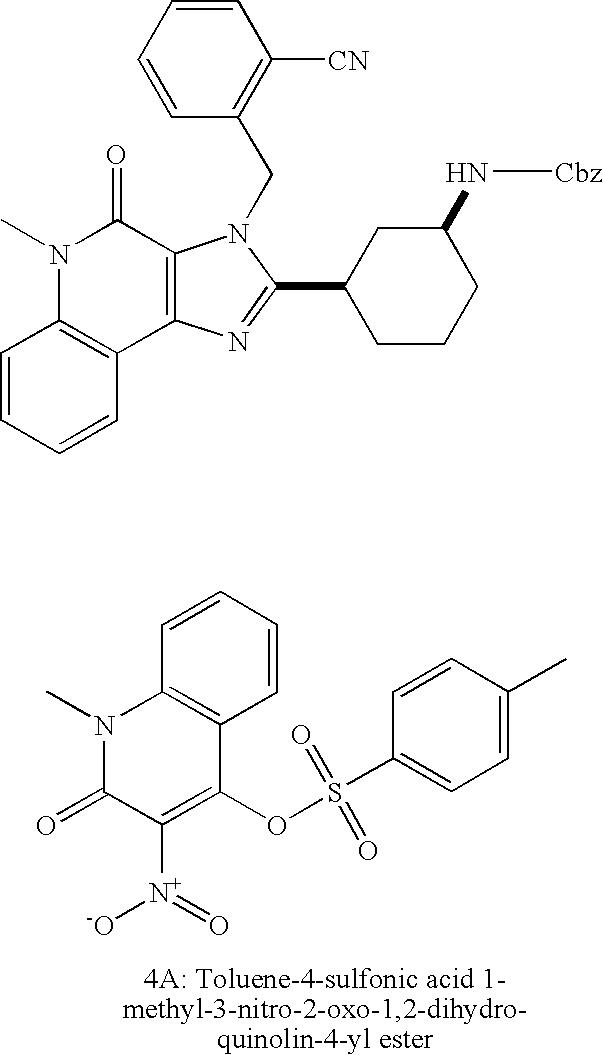 Figure US07169926-20070130-C00053