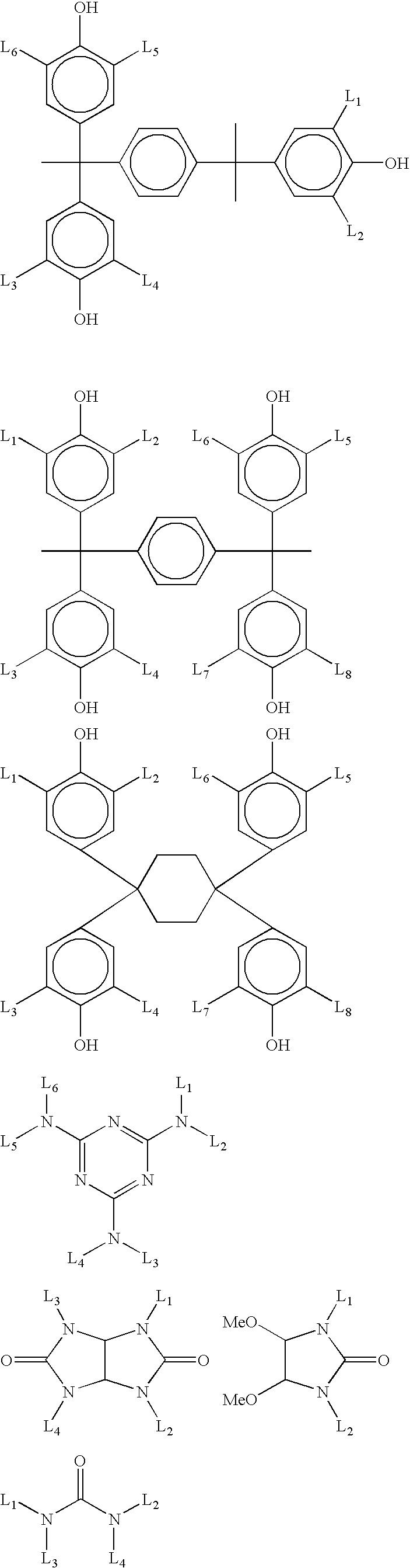 Figure US08404427-20130326-C00092