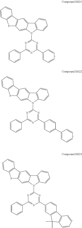 Figure US10074806-20180911-C00139