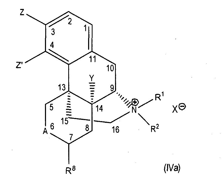 Figure CN102325776AD00161