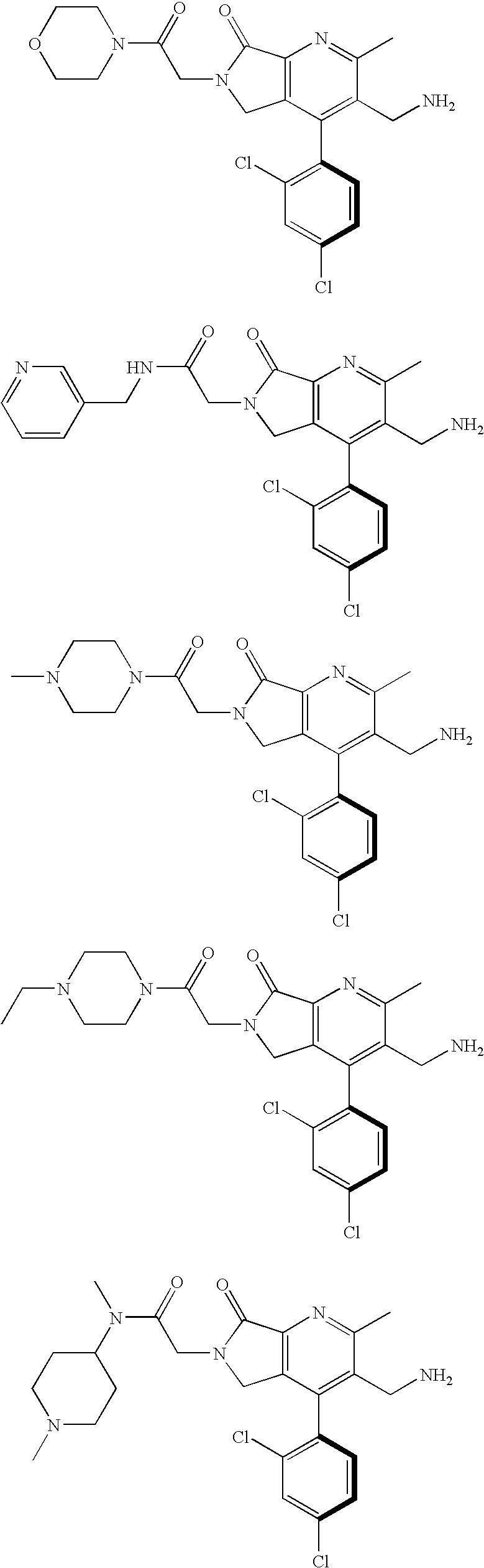 Figure US07521557-20090421-C00021