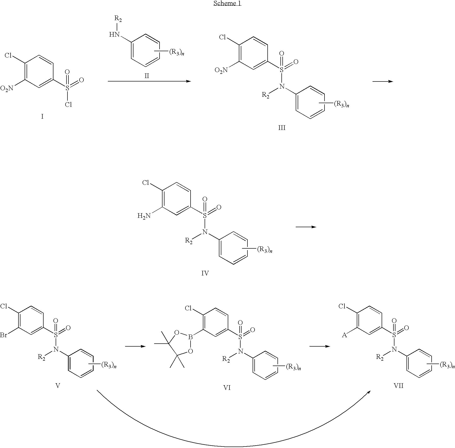 Figure US08263588-20120911-C00015