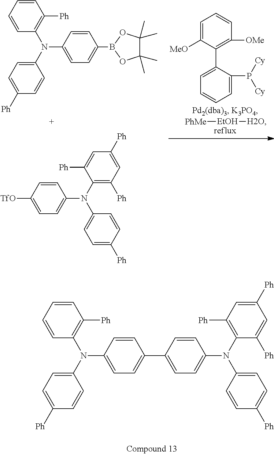 Figure US08716484-20140506-C00239