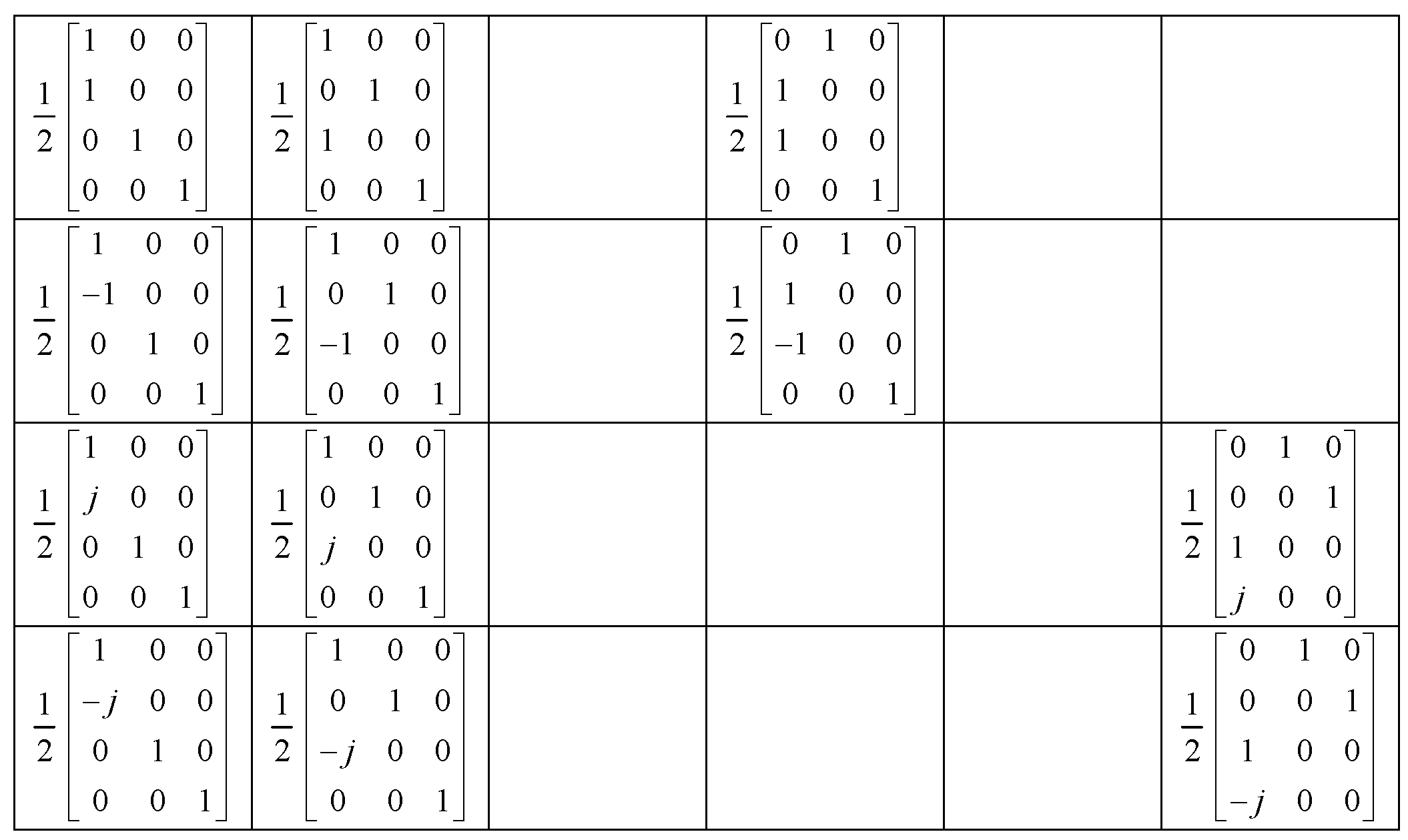 Figure 112010009825391-pat00744