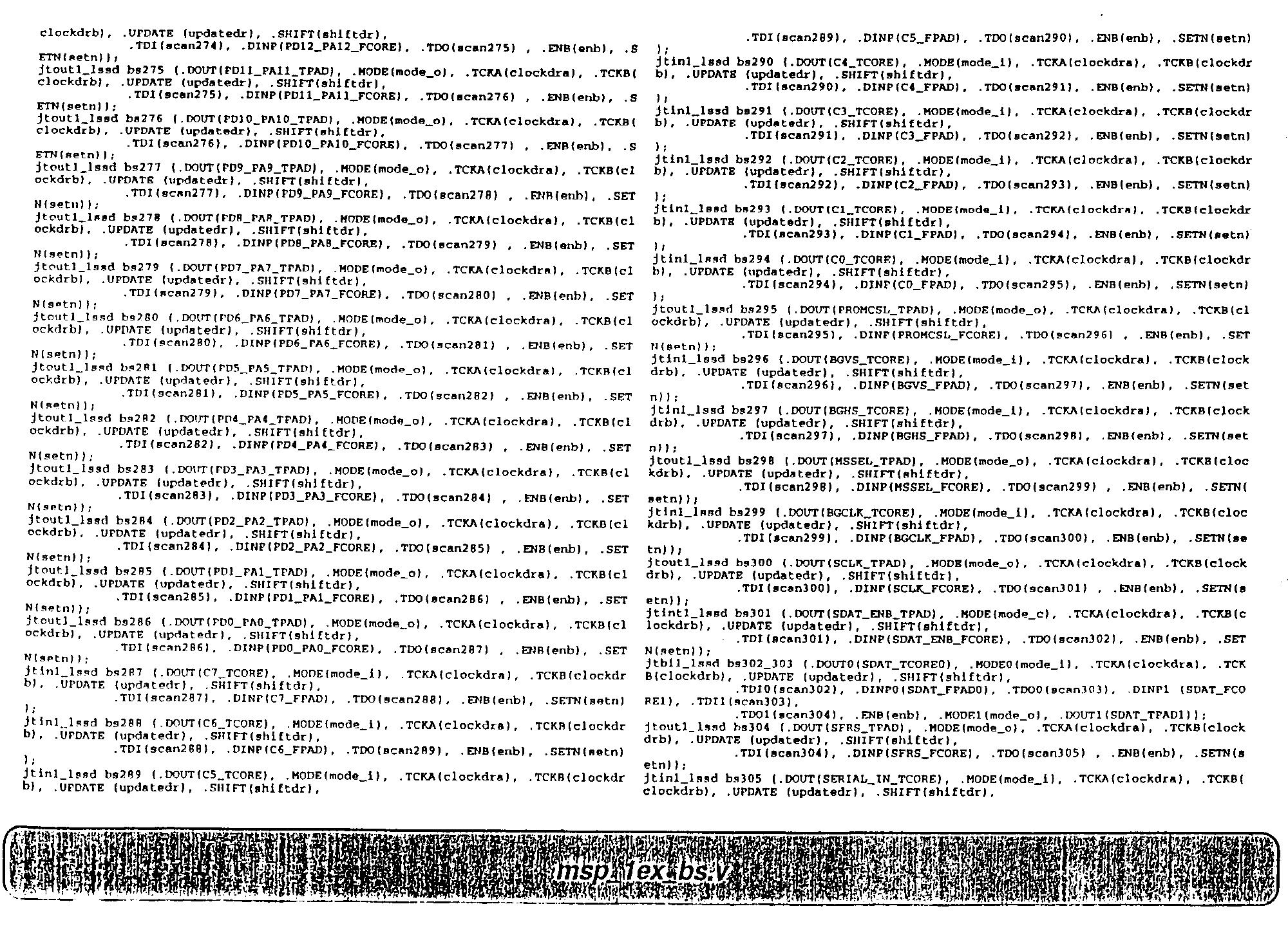 Figure kpo00077