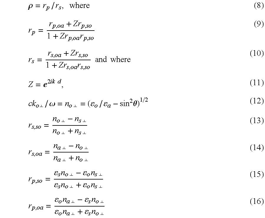 Figure US06753962-20040622-M00003