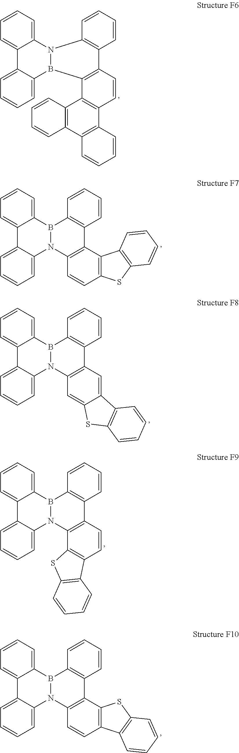 Figure US09871212-20180116-C00337