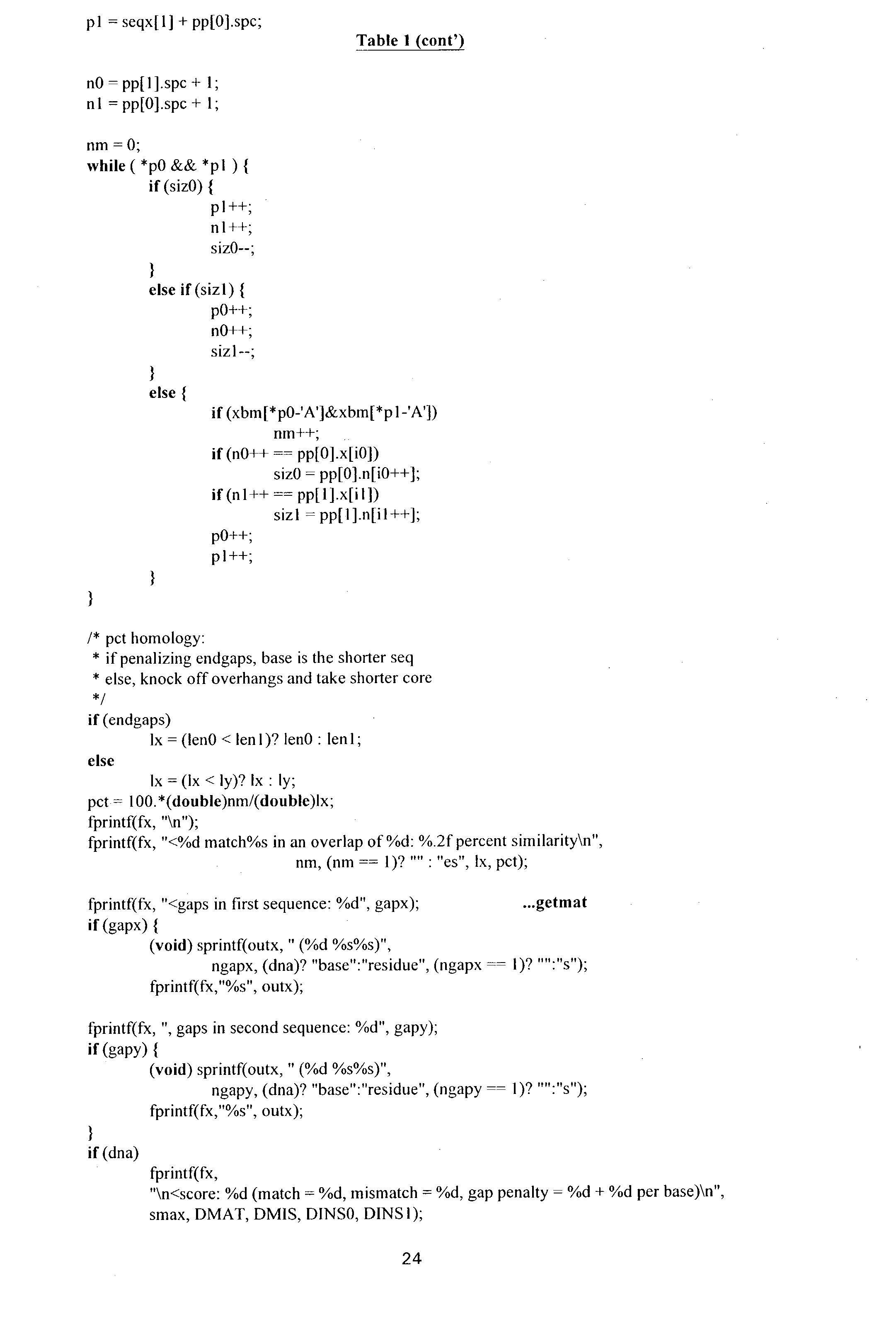 Figure US20040005598A1-20040108-P00008
