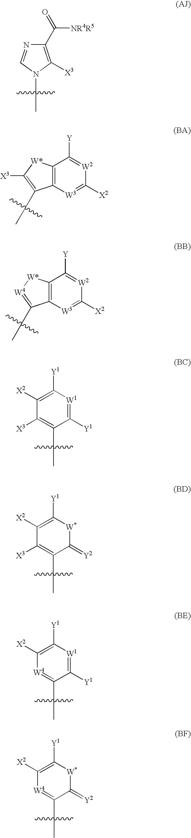 Figure US07384924-20080610-C00009