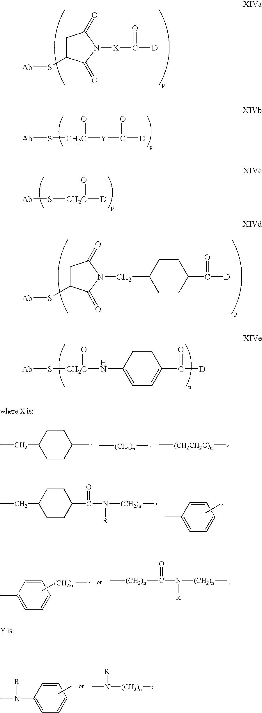 Figure US07521541-20090421-C00020