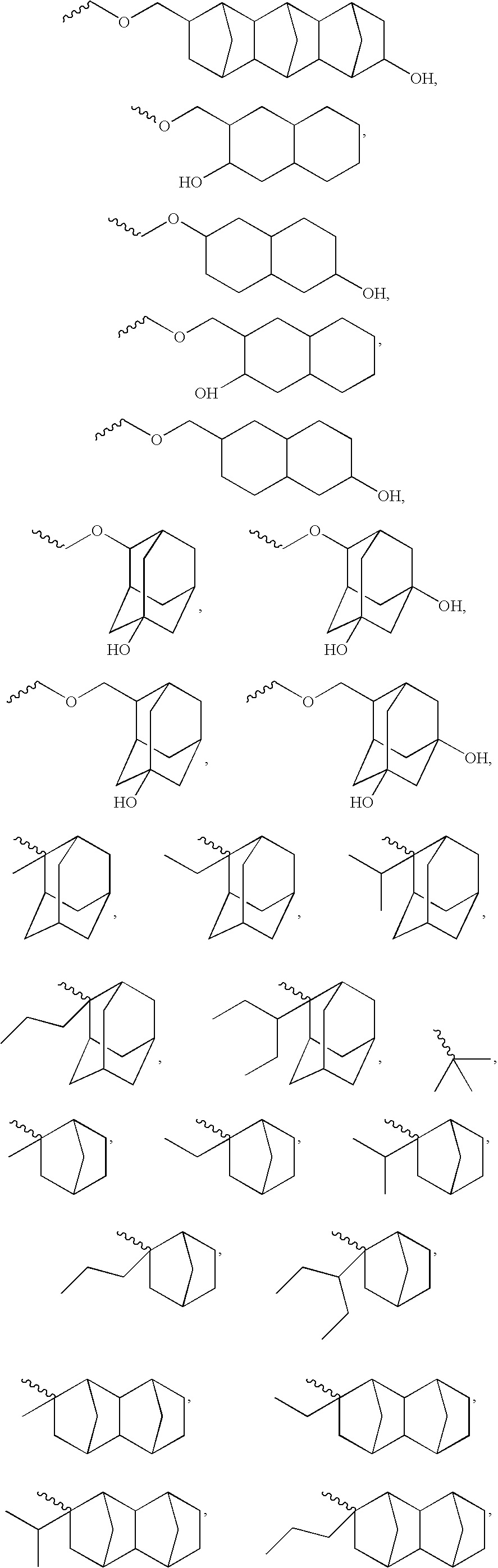 Figure US20100233622A1-20100916-C00010