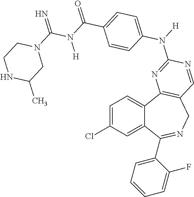Figure US09102678-20150811-C00578